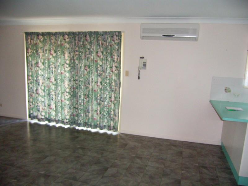 42 Pillich Street, Kawana QLD 4701