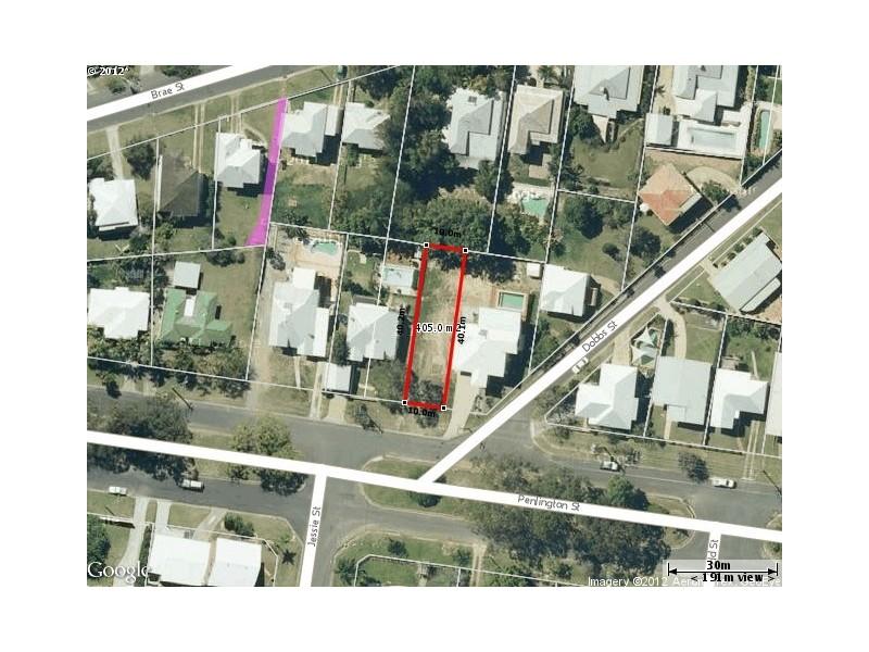 48 Penlington Street, The Range QLD 4700