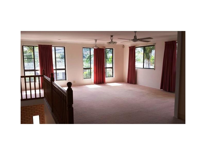 21 Pillich Street, Kawana QLD 4701