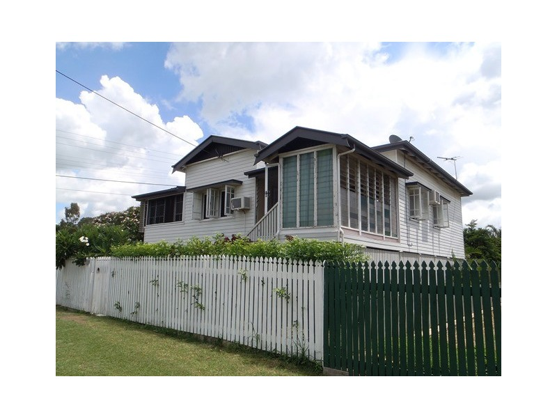 192 Archer  Street, The Range QLD 4700