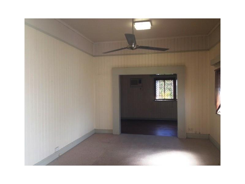 192 Archer  Street, The Range QLD 4700