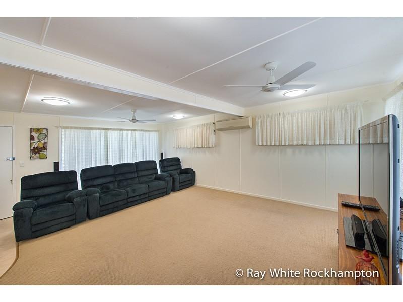 44 Penlington Street, The Range QLD 4700