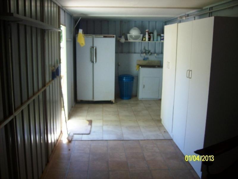 Lot 115/589 ROBINSON STREET, Carnarvon WA 6701
