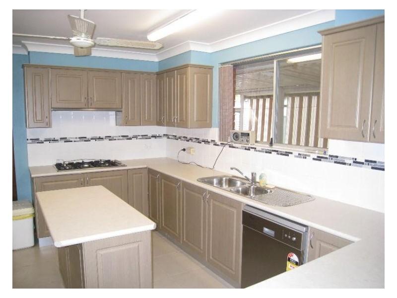 23 Warnock Road, Agnes Banks NSW 2753