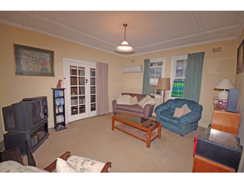 11 HILL STREET, Wentworthville NSW 2145