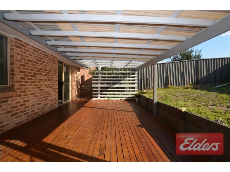 122 Swallow Drive, Erskine Park NSW 2759