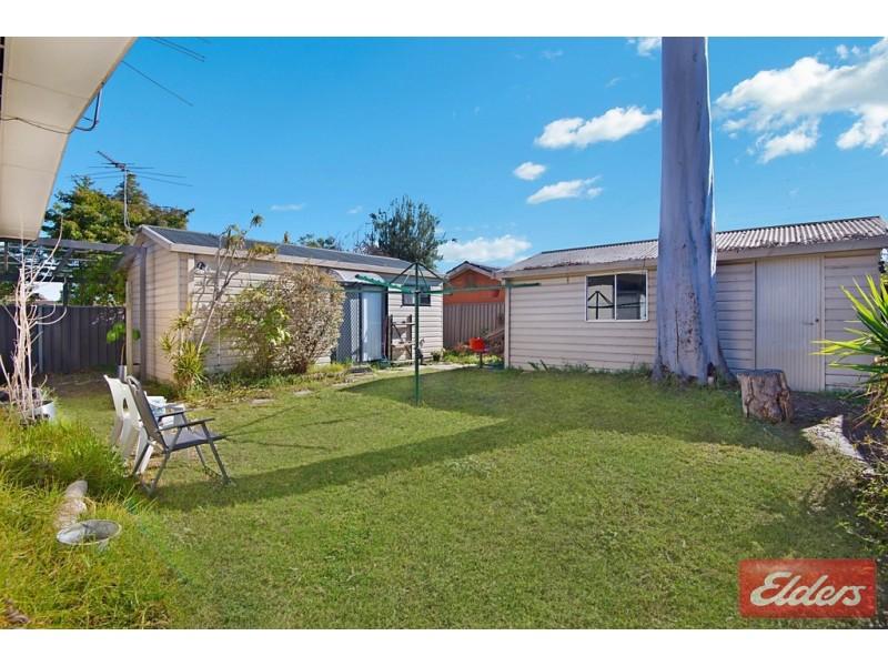 30 Rausch Street, Toongabbie NSW 2146