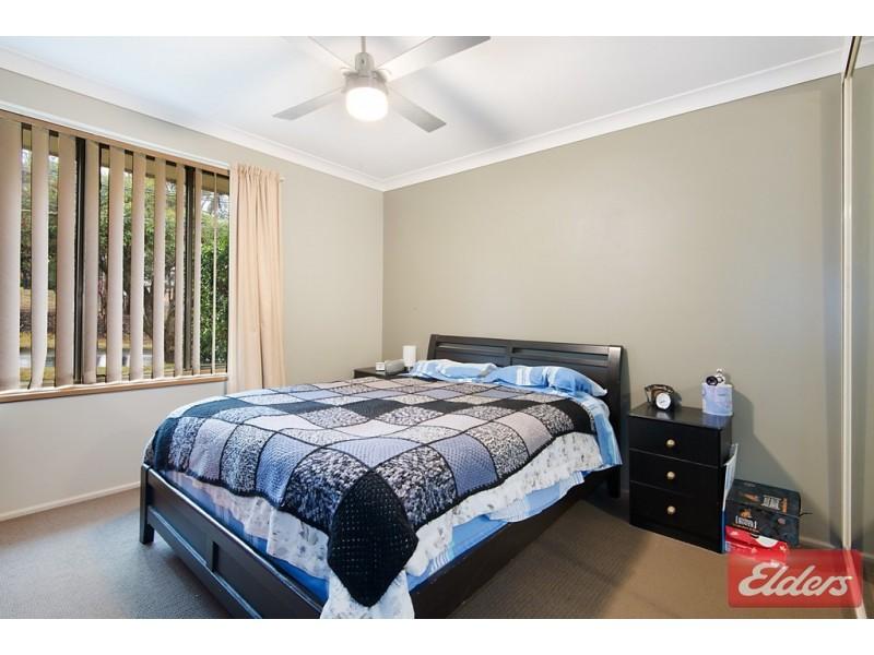 42 Zambesi Road, Seven Hills NSW 2147