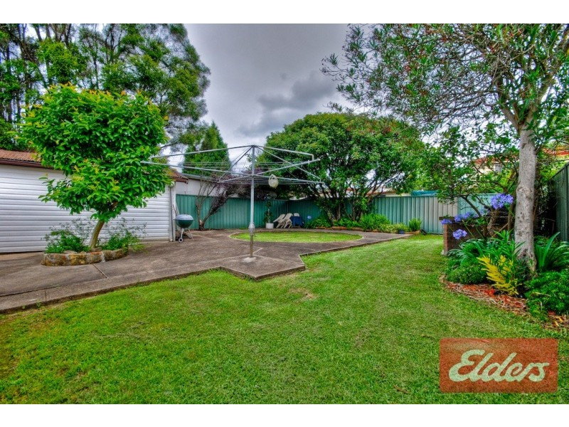 13 Mackenzie, Seven Hills NSW 2147