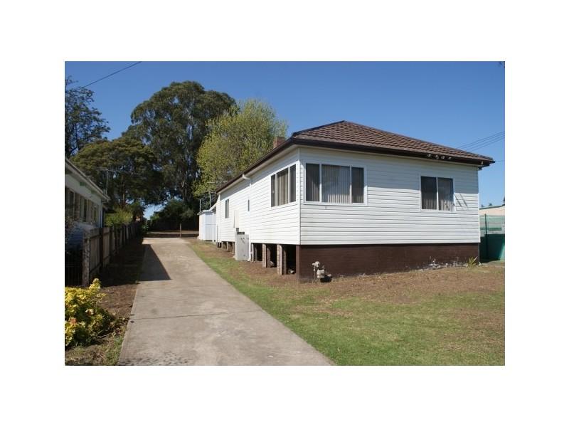 11 Alice Street, Seven Hills NSW 2147