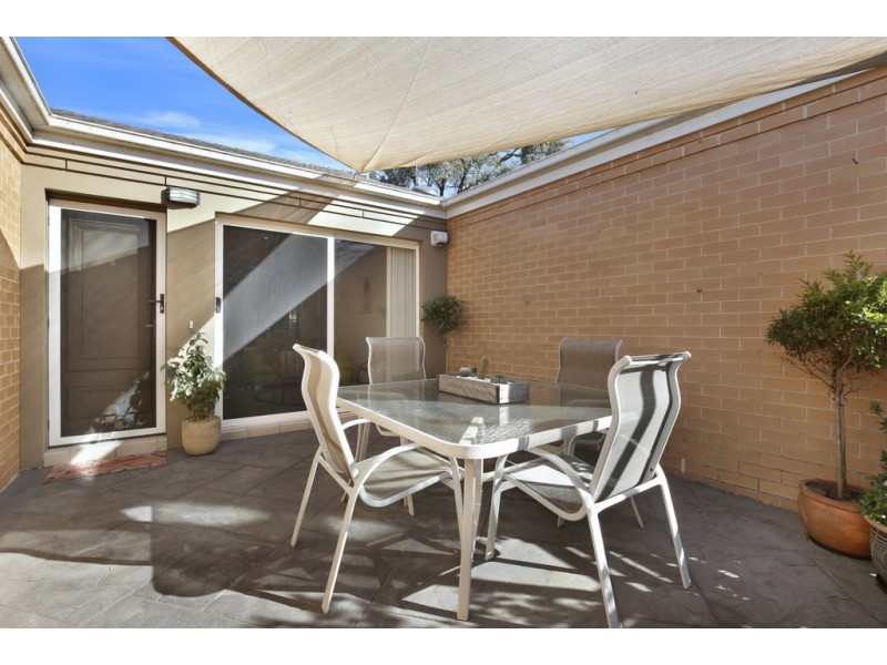 6/49-55 Cordeaux Road, Figtree NSW 2525
