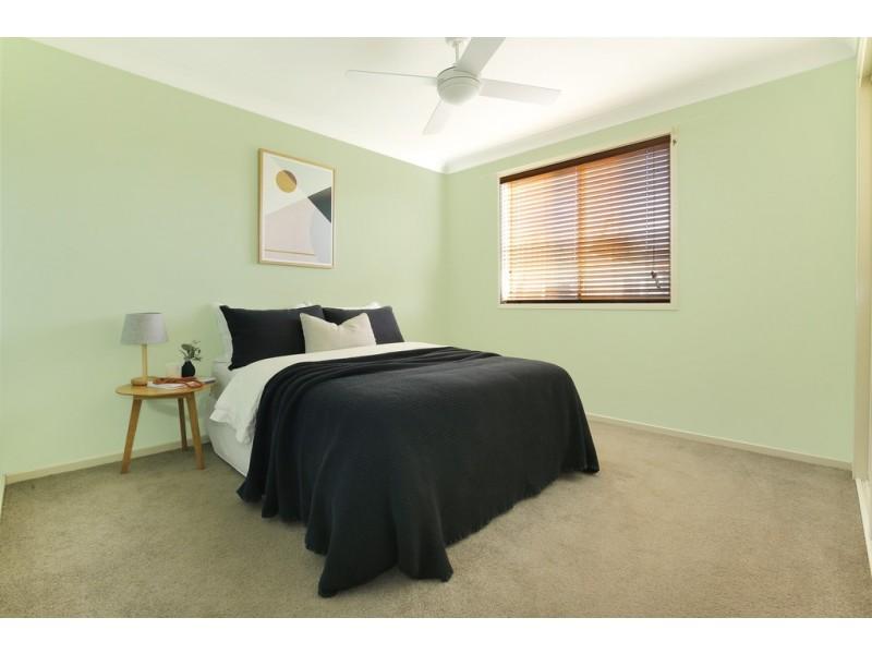 10 Ulan Place, Albion Park NSW 2527