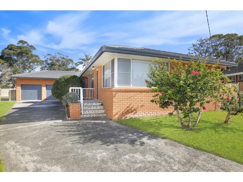 1/43 Edyth Street, Bellambi NSW 2518