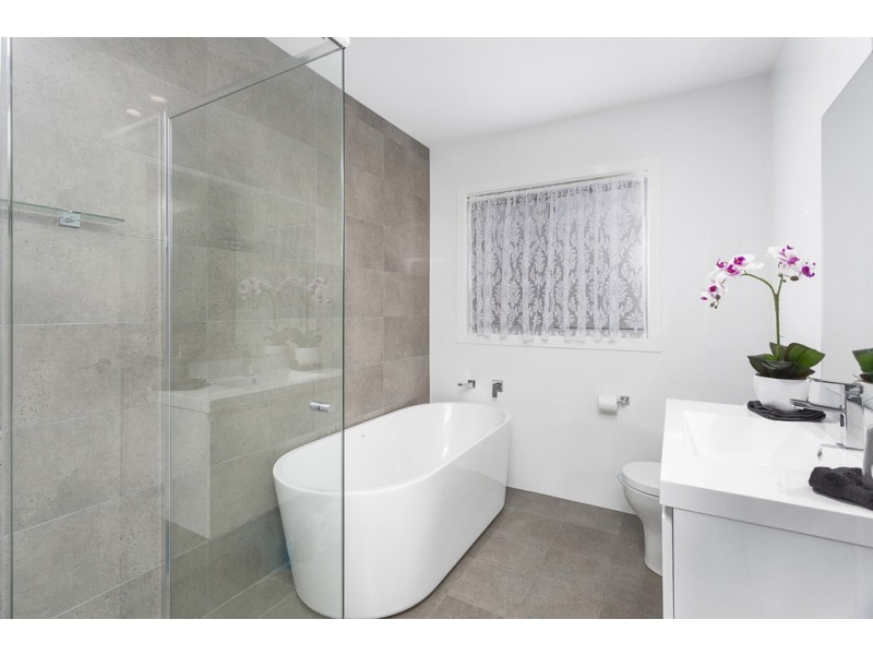 9/5 Station Road, Albion Park Rail NSW 2527