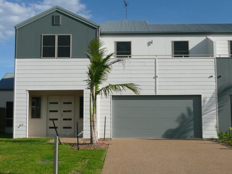 11/1 Michel Place 'Park Avenue', Telina QLD 4680