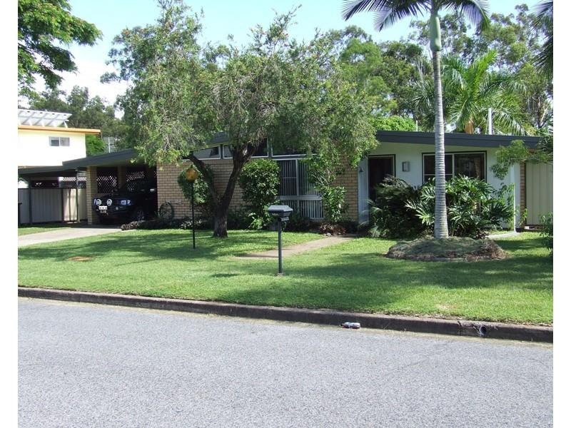 14 Venus Street, Telina QLD 4680