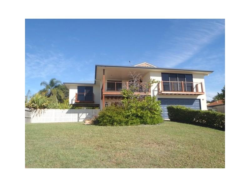 23 Sandringham Close, Telina QLD 4680