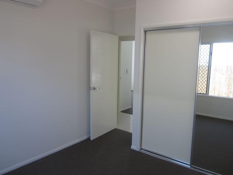 Wulguru QLD 4811