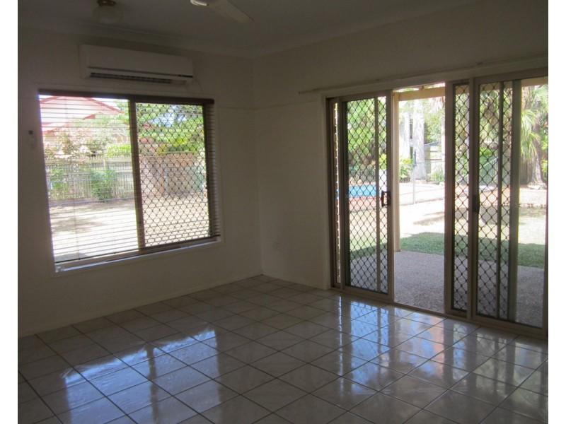 Annandale QLD 4814
