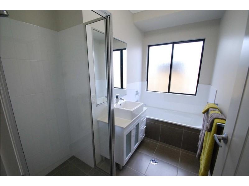 9 Truman,  Liberty Rise Estate, Mount Louisa QLD 4814