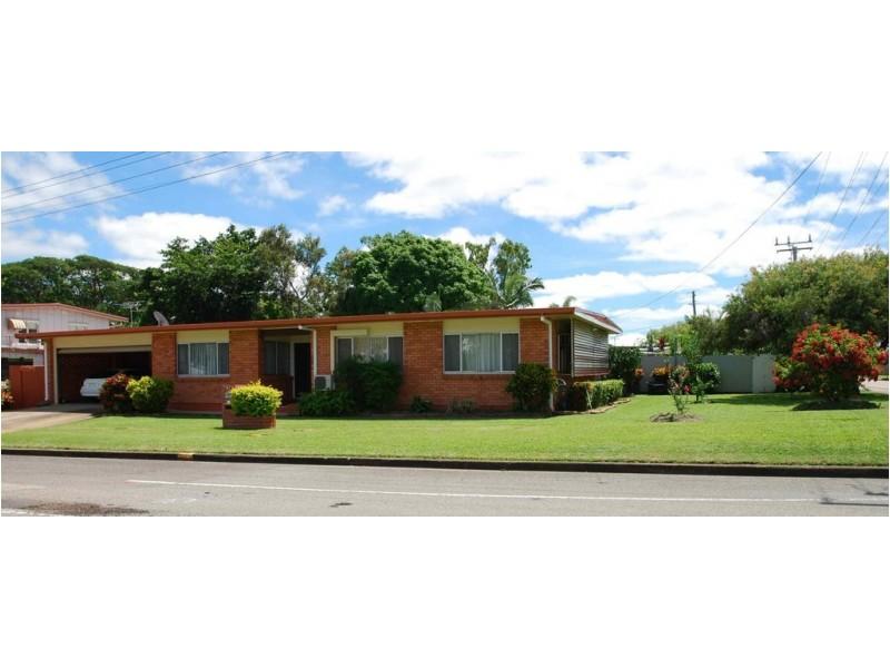 81 Wellington, Aitkenvale QLD 4814