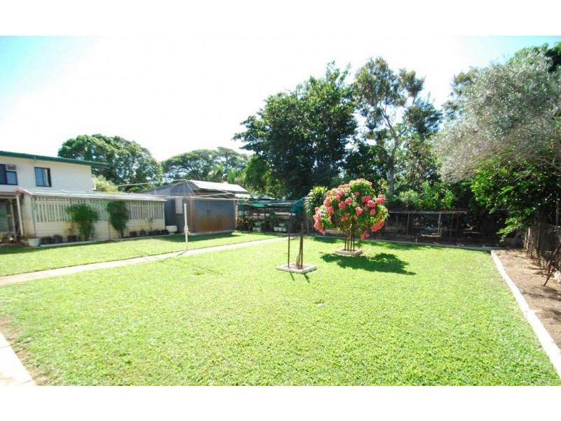83 Wellington, Aitkenvale, Aitkenvale QLD 4814