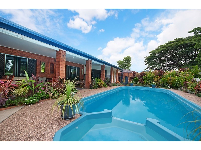 42 Johnson, Aitkenvale QLD 4814
