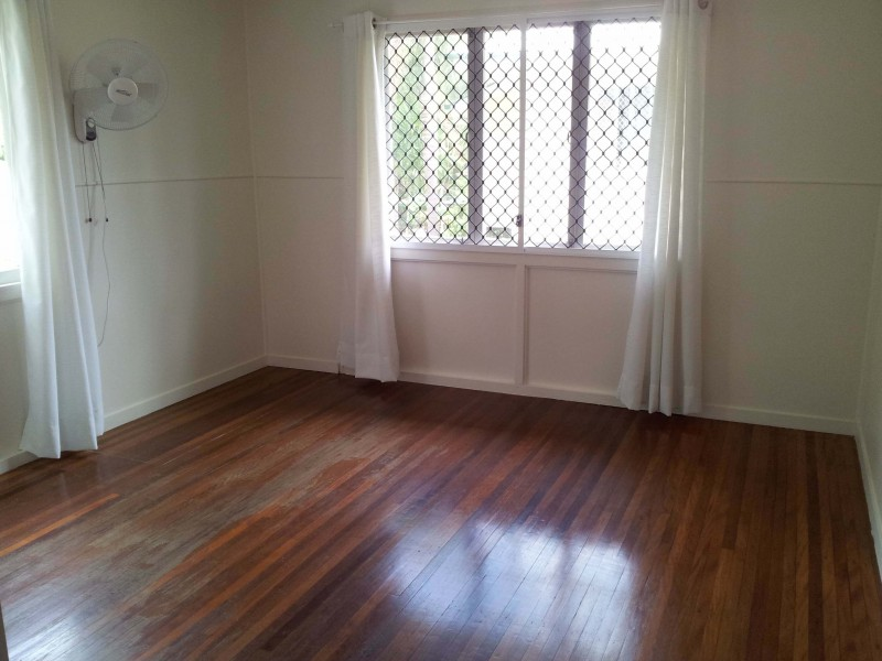 12 Burdekin, Mundingburra QLD 4812