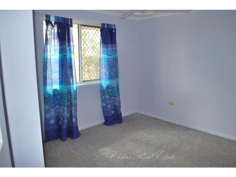 16 McKenzies Road, Bundaberg North QLD 4670