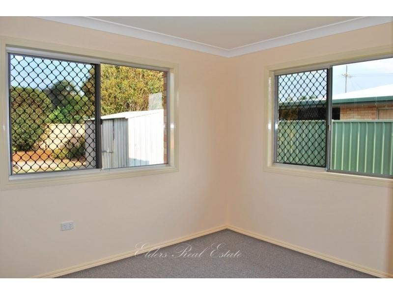 2 Croucher St., Bundaberg North QLD 4670