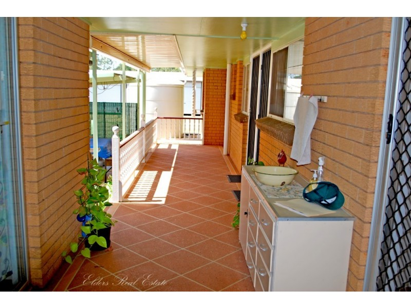 4348 Goodwood Rd, Alloway QLD 4670