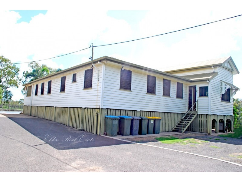 21e Quay St, Bundaberg East QLD 4670