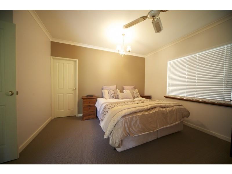 184 Copley Rd, Upper Swan WA 6069