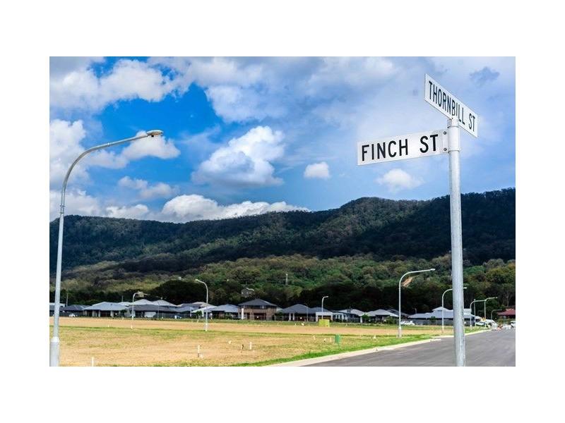 3 Finch Street, Wongawilli NSW 2530
