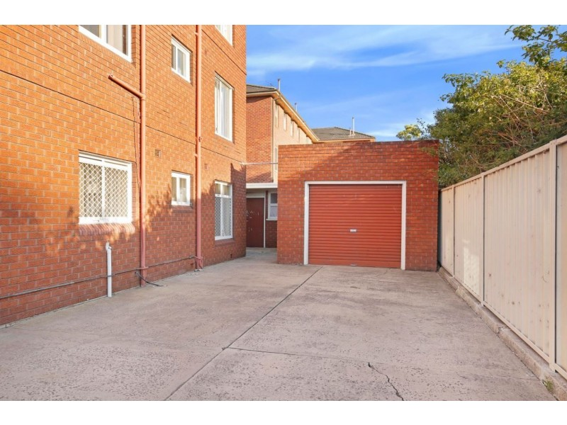 1/13 George Street, Wollongong NSW 2500