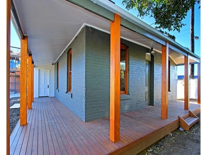 3 Brompton Road, Bellambi NSW 2518