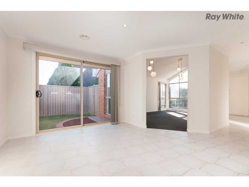 1/195 Copernicus Way, Keilor Downs VIC 3038