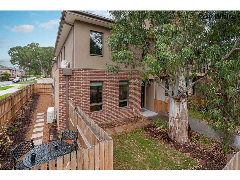 16 Tyler Street, Preston VIC 3072