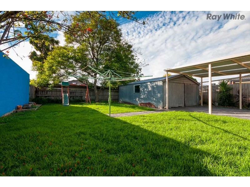 44 Bedford Street, Airport West VIC 3042