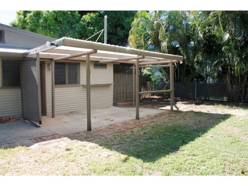 7 Kookaburra Street, Slade Point QLD 4740