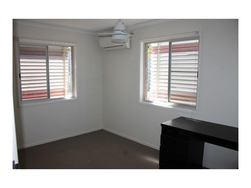 2 Darling Street, Mount Pleasant QLD 4740