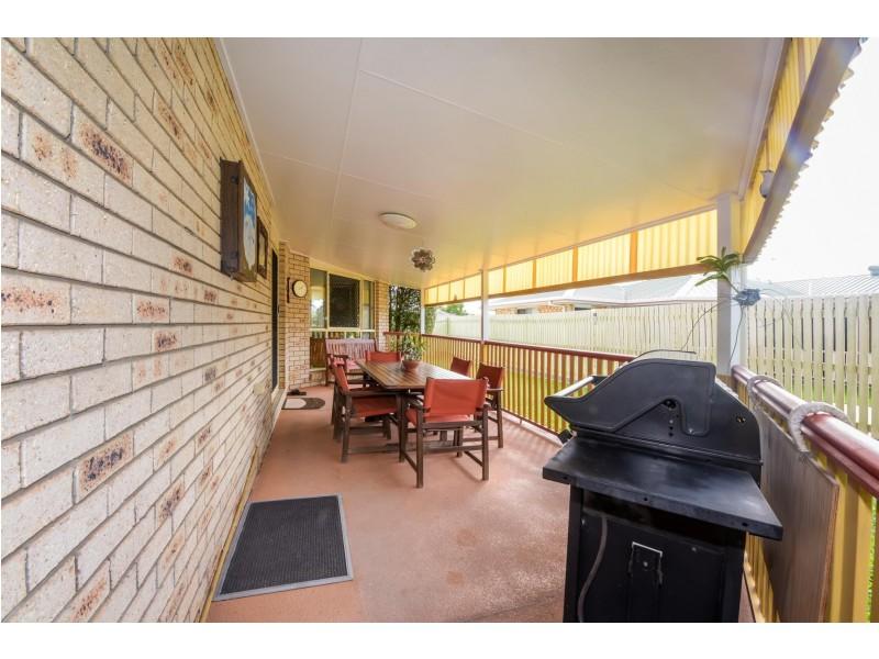 19a Meero Street, South Mackay QLD 4740