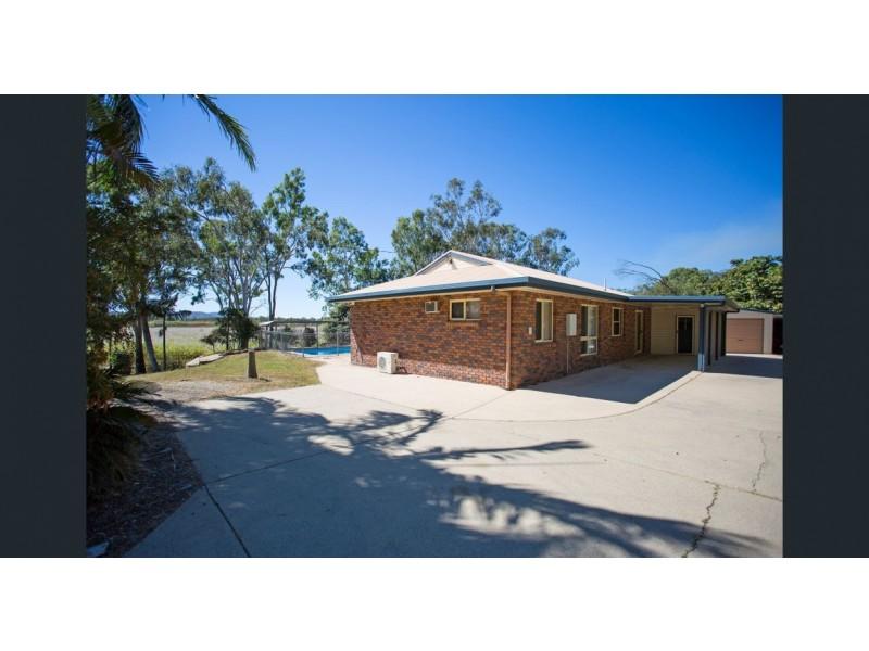 53 Bold Street, Walkerston QLD 4751
