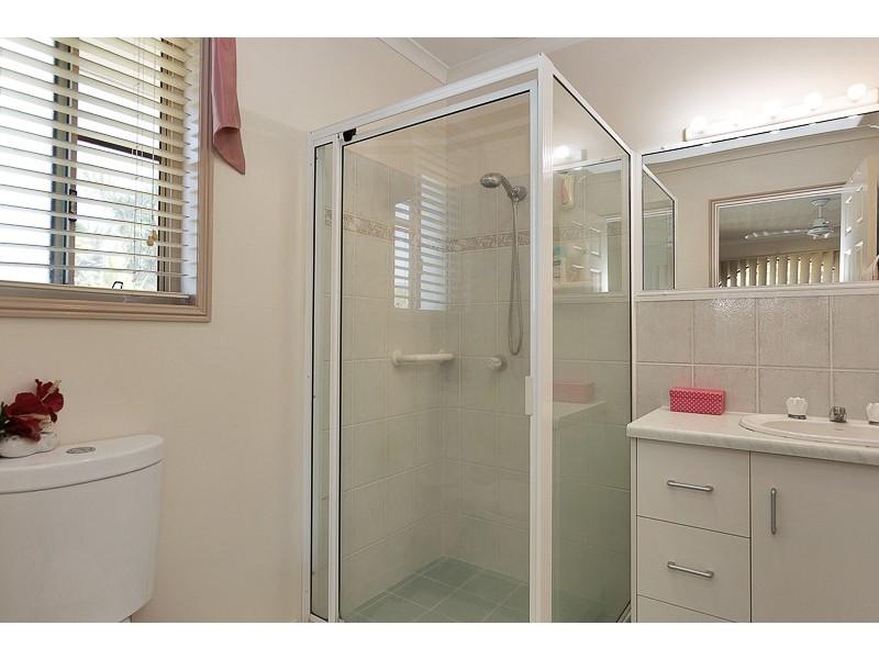 100 Eaglemount Road, Beaconsfield QLD 4740