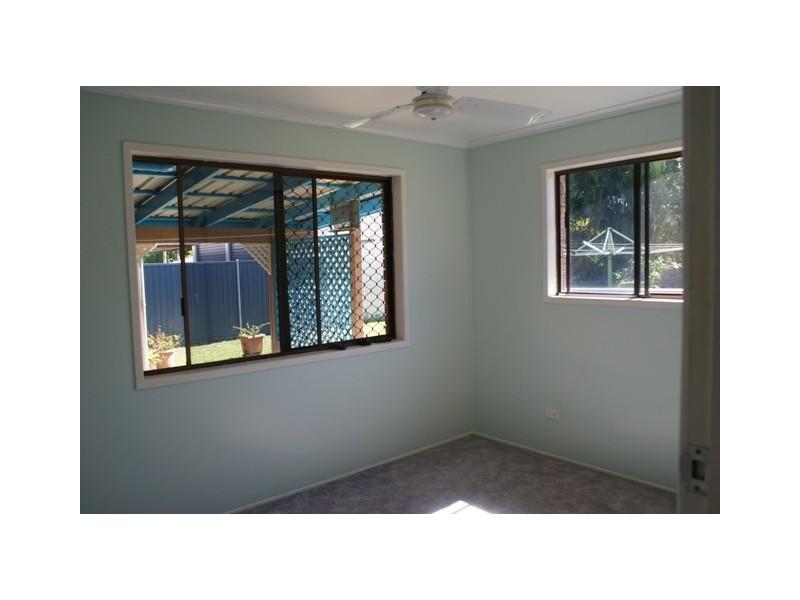 11 Katherine Court, Andergrove QLD 4740