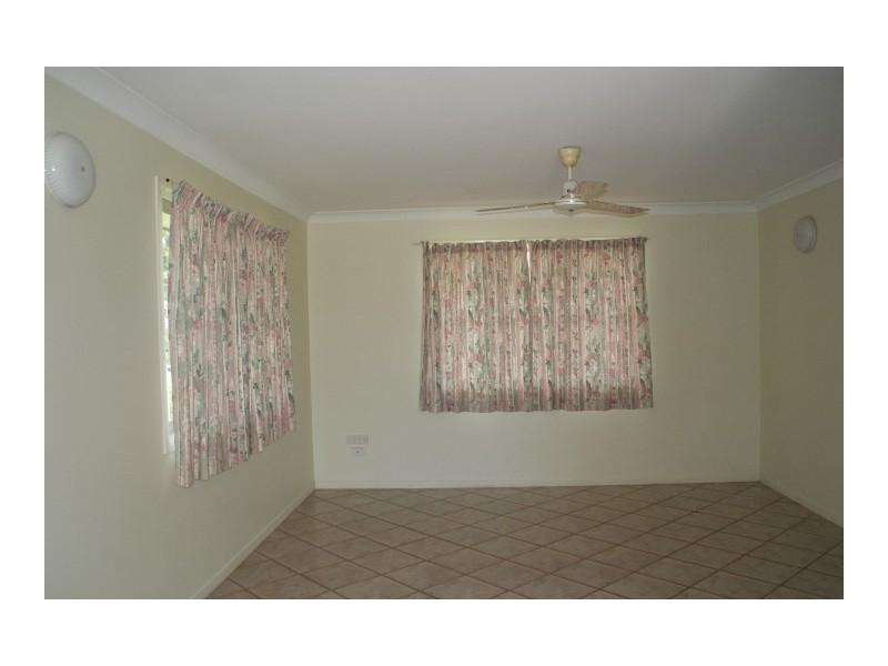 3 Meero Street, South Mackay QLD 4740