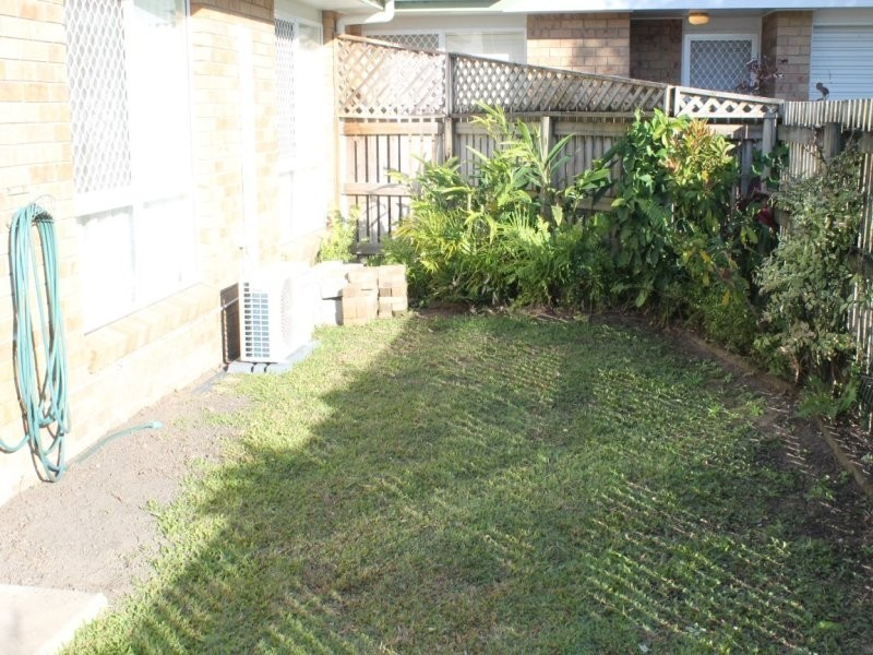 3/16 Symons St, South Mackay QLD 4740