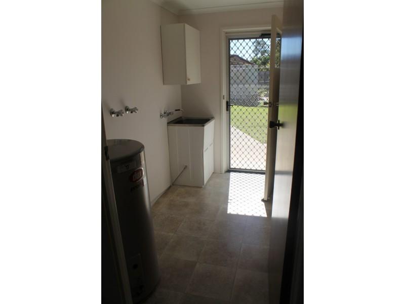 16 Nella Drive, South Mackay QLD 4740