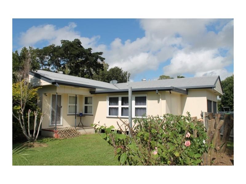 99 Webberley Street, West Mackay QLD 4740