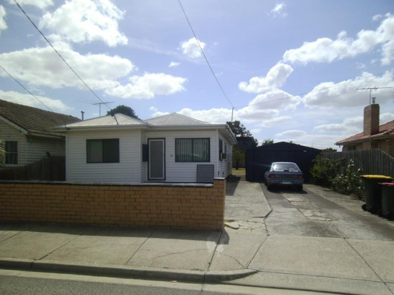 50 Victory Road, Airport West VIC 3042